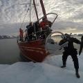 Arktyka_Spitsbergen_2017_72