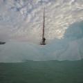 Arktyka_Spitsbergen_2017_74