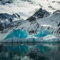 Arktyka_Spitsbergen_2018