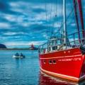 Jacht_HiOcean_One_02
