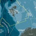 spitsbergen-nurkowanie-2