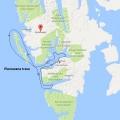 spitsbergen-nurkowanie-28