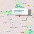mapa_suwalszczyzna_Blaskowizna_
