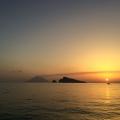 wyspy eolskie_lipari_1_2016_8