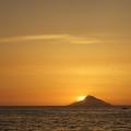 wyspy eolskie_lipari_1_2016_ph