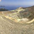 wyspy eolskie_lipari_vulcano_2016_4