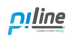 logo_piline
