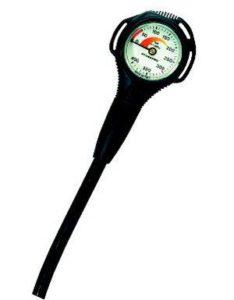 scubapro-compact-pressure-gauge