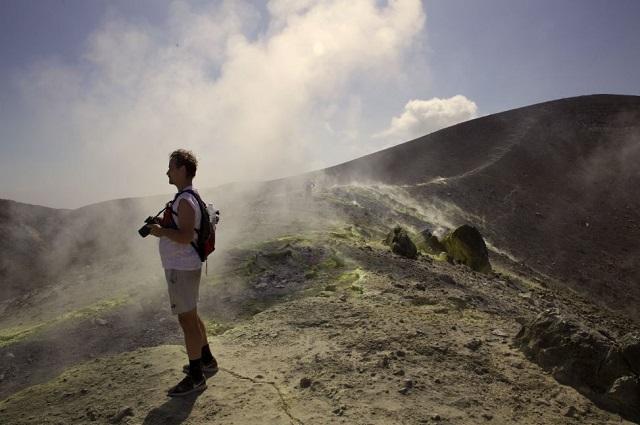 wyspy eolskie_lipari_vulcano_2016_ph vulkano