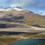 spitsbergen-nurkowanie-13