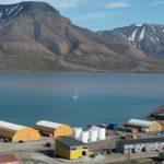 spitsbergen-nurkowanie-14
