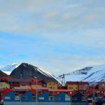 spitsbergen-nurkowanie-15