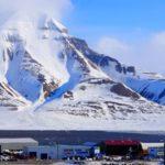 spitsbergen-nurkowanie-17