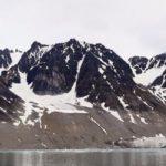 spitsbergen-nurkowanie-20