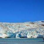 spitsbergen-nurkowanie-21