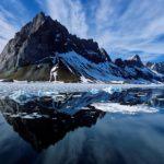 spitsbergen-nurkowanie-25