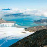 spitsbergen-nurkowanie-29