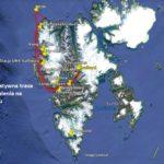 spitsbergen-nurkowanie-31