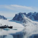 spitsbergen-nurkowanie-33
