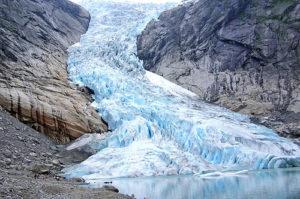 spitsbergen-nurkowanie-34
