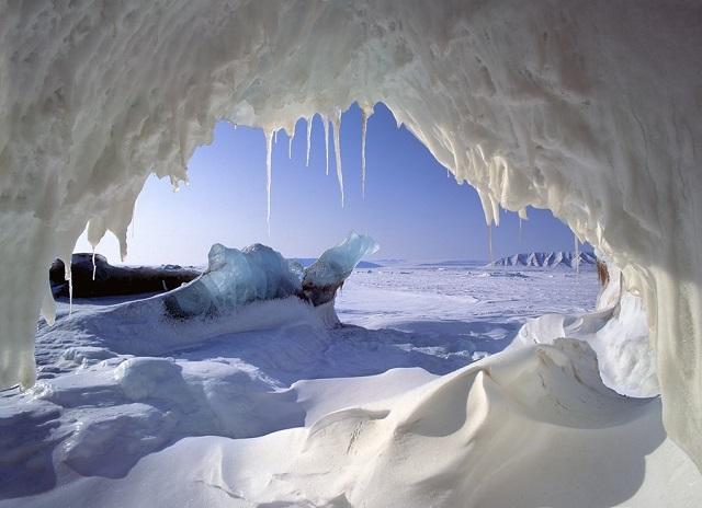 spitsbergen-nurkowanie-4