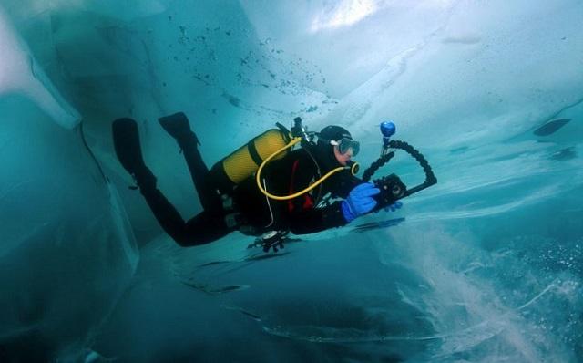 spitsbergen-nurkowanie-45