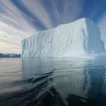 spitsbergen-nurkowanie-47