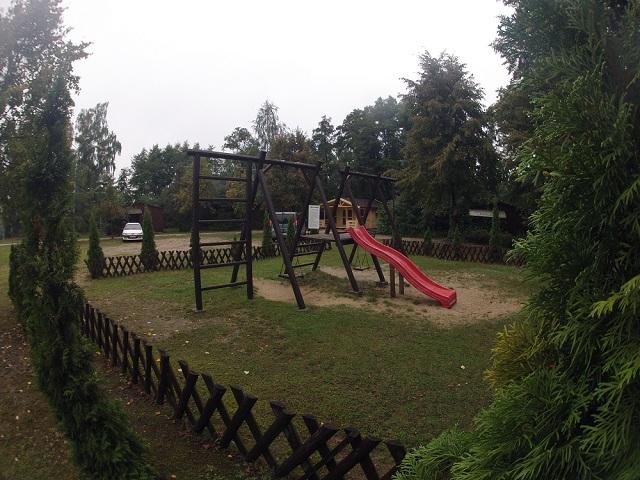 Budzislawskie-2.jpg