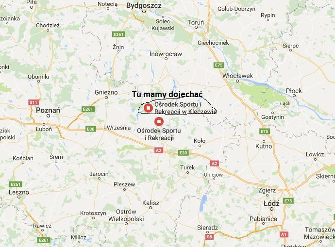 budzislawskie_mapka