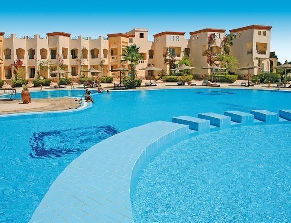 egipt_marsaalam_blue_reef_resort01