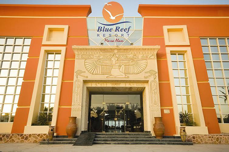 egipt_marsaalam_blue_reef_resort02