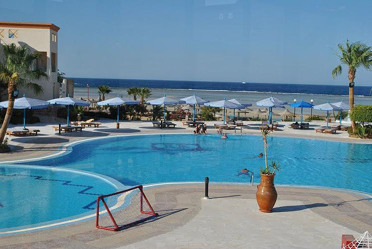 egipt_marsaalam_blue_reef_resort03