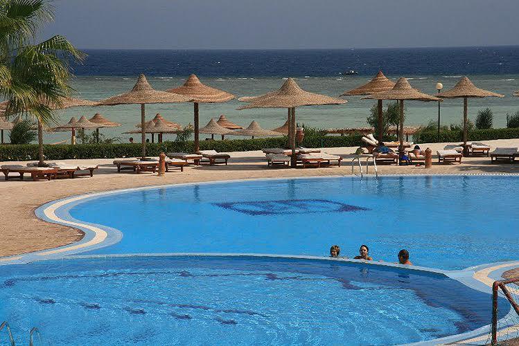 egipt_marsaalam_blue_reef_resort07