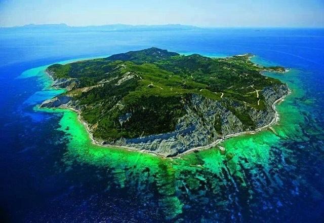 Grecja_wyspy_jonskie