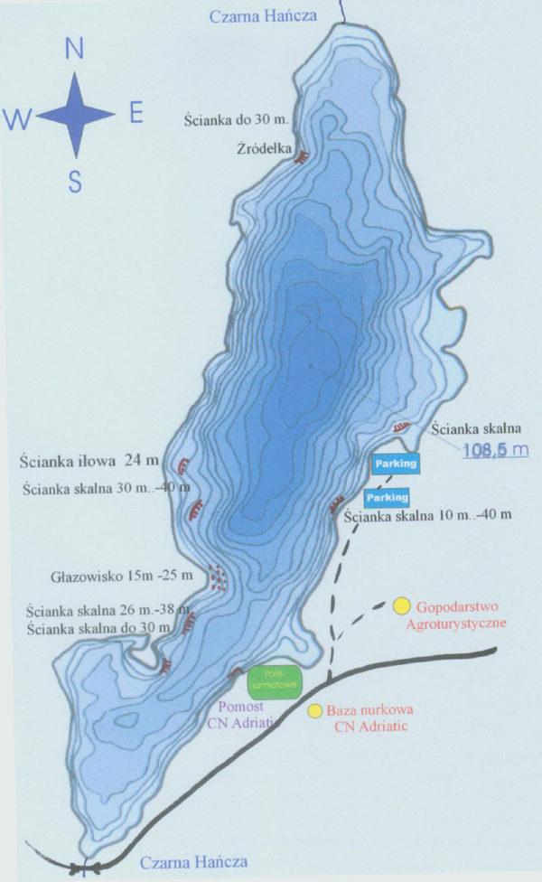 hancza_06_mapa_jeziora