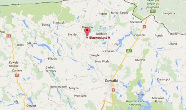 hancza_14_mapa