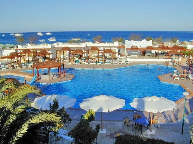 Hotel-menaville_safaga_15
