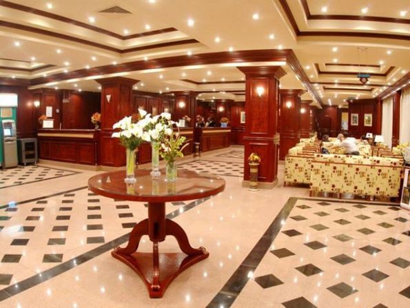 Hotel_Menaville_Safaga_10_Egipt