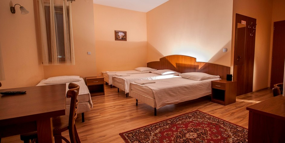 Hotel_Prokocim_Krakow_01 (2)
