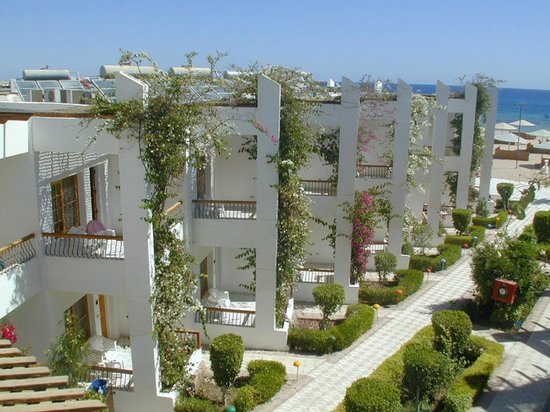 Hotel_menaville-resort_11