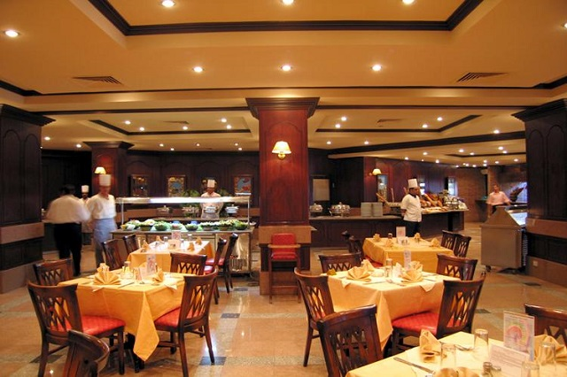 Hotel_menaville-safaga_13