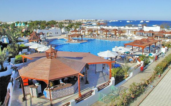 Hotel_menaville_safaga_09