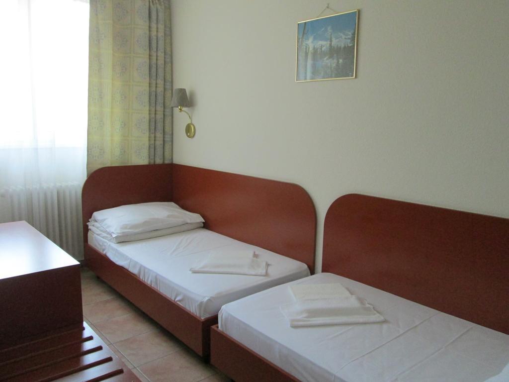 Budapeszt_(03)_hotel_pokoje