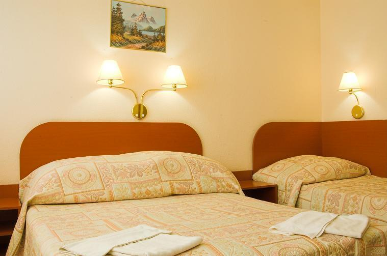 Budapeszt_(07)_hotel_pokoje