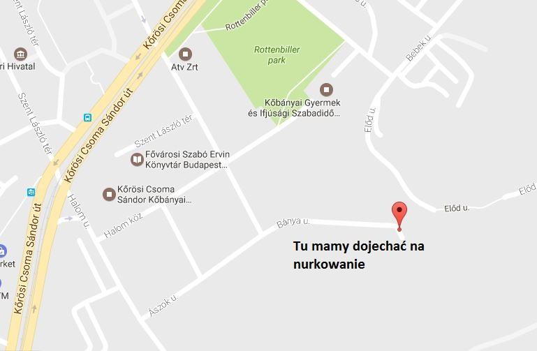 Budapeszt_(14)_dojazd