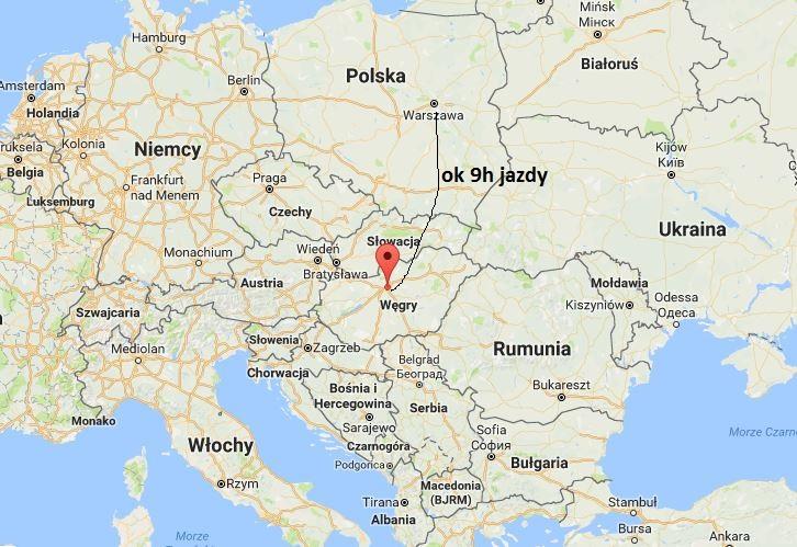 Budapeszt_(15)_dojazd