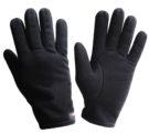 Rękawiczki 5 palców Windblock wersja skrócona dla nurków