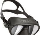 Maska Calibro HD Cressi
