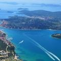 Chorwacja_001