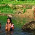 Filipiny_poziom1_3